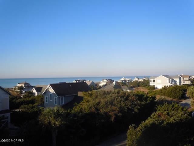 17 Indian Blanket Court, Bald Head Island, NC 28461 (MLS #100199291) :: The Tingen Team- Berkshire Hathaway HomeServices Prime Properties