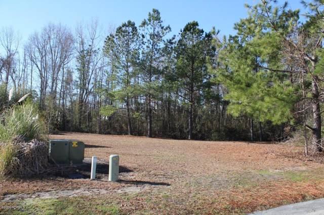 6820 Springer Road, Wilmington, NC 28411 (MLS #100199322) :: Lynda Haraway Group Real Estate