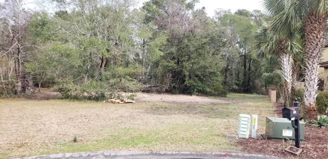 5860 Lycia Lane SW, Ocean Isle Beach, NC 28469 (MLS #100199397) :: Lynda Haraway Group Real Estate