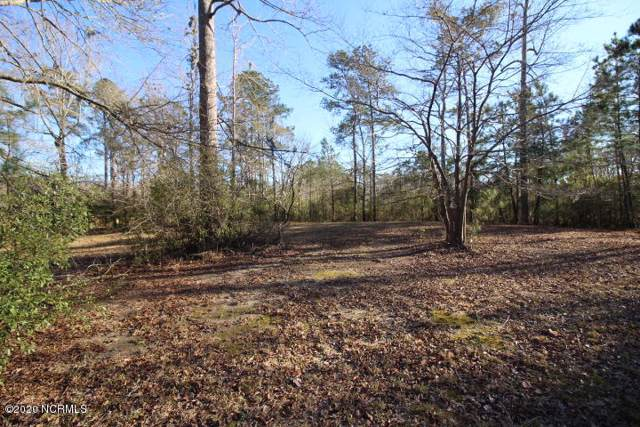 109 Brugg Court, New Bern, NC 28562 (MLS #100199432) :: Frost Real Estate Team