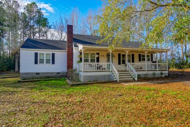 1301 Greenfield Road NW, Supply, NC 28462 (MLS #100199755) :: RE/MAX Elite Realty Group