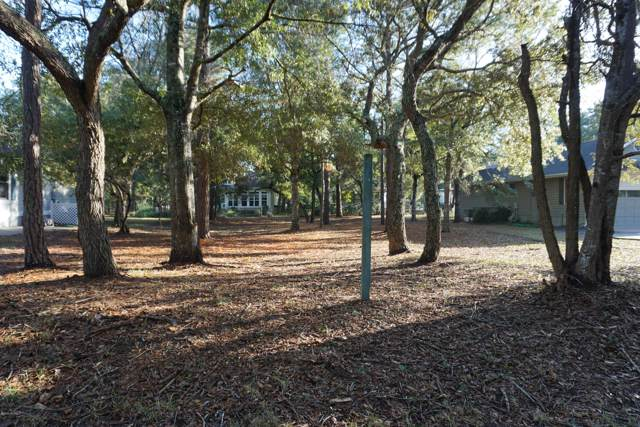 317 Sea Trail Drive W, Sunset Beach, NC 28468 (MLS #100199763) :: Vance Young and Associates