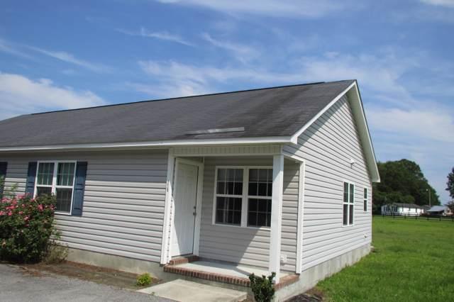 115 Simmental Lane, Richlands, NC 28574 (MLS #100199766) :: Lynda Haraway Group Real Estate