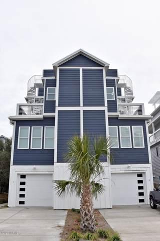 Address Not Published, Carolina Beach, NC 28428 (MLS #100199849) :: The Keith Beatty Team