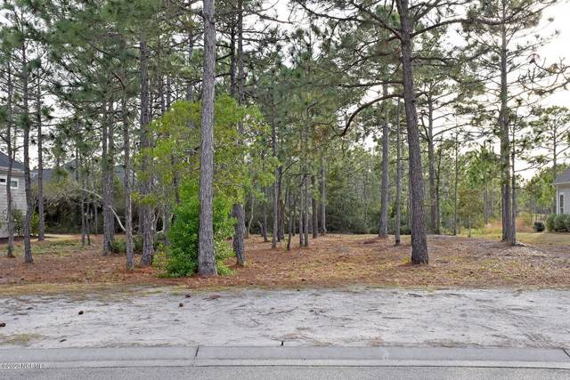 3236 Moss Hammock Wynd, Southport, NC 28461 (MLS #100199998) :: RE/MAX Elite Realty Group