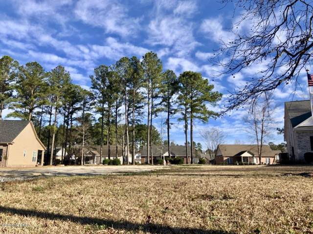 210 Neuchatel Court, New Bern, NC 28562 (MLS #100200133) :: Donna & Team New Bern