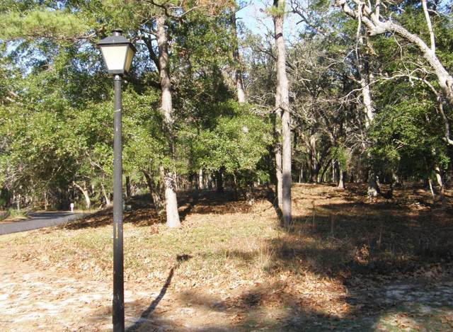3244 Island Drive SE, Bolivia, NC 28422 (MLS #100200372) :: The Chris Luther Team