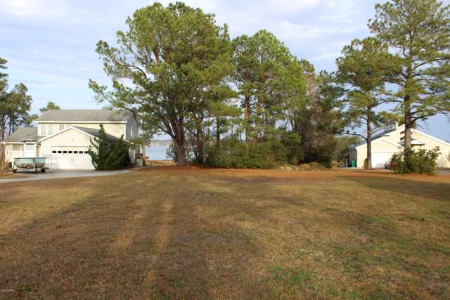 234 River Reach Drive, Swansboro, NC 28584 (MLS #100200483) :: RE/MAX Elite Realty Group