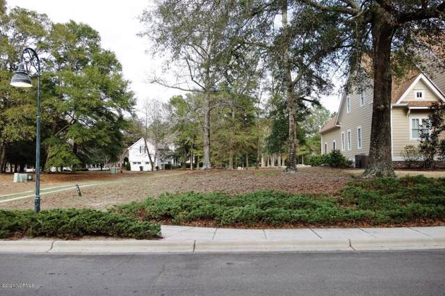 9218 Shaw Lane, Calabash, NC 28467 (MLS #100200730) :: Donna & Team New Bern
