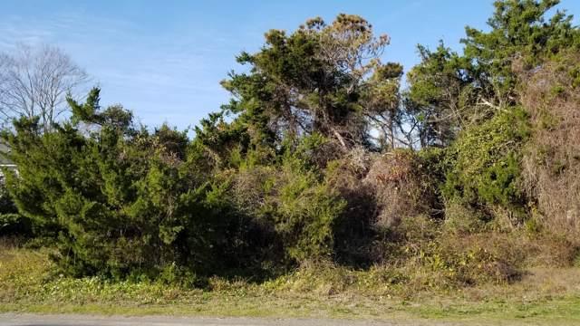 106 Carolina Sands Drive, Carolina Beach, NC 28428 (MLS #100200752) :: The Keith Beatty Team