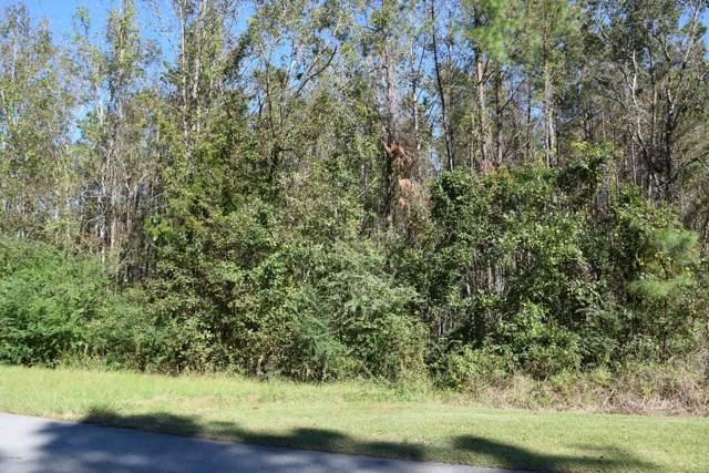 118 Mintz Cemetery Road NW, Ocean Isle Beach, NC 28469 (MLS #100200826) :: RE/MAX Elite Realty Group