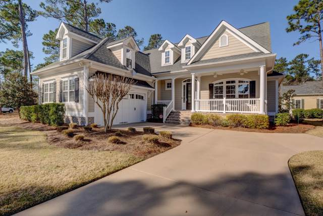 351 River Wynd Drive, Shallotte, NC 28470 (MLS #100201005) :: Vance Young and Associates