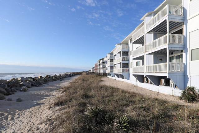 1610 Carolina Beach Avenue N 4A, Carolina Beach, NC 28428 (MLS #100201069) :: Castro Real Estate Team