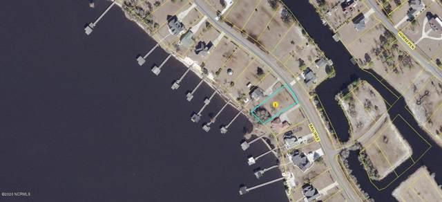00 Bay Tree Road, Harrells, NC 28444 (MLS #100201073) :: Donna & Team New Bern