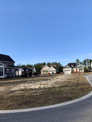 1156 Sandy Grove Place, Leland, NC 28451 (MLS #100201110) :: The Keith Beatty Team
