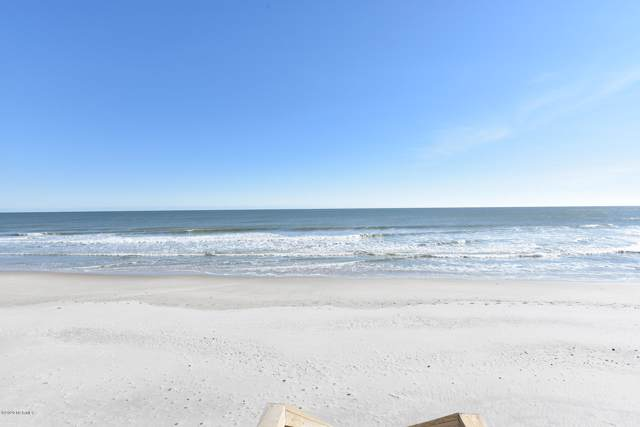 4214 Island Drive, North Topsail Beach, NC 28460 (MLS #100201153) :: RE/MAX Elite Realty Group