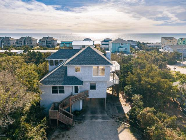 5213 Emerald Drive, Emerald Isle, NC 28594 (MLS #100201160) :: Donna & Team New Bern