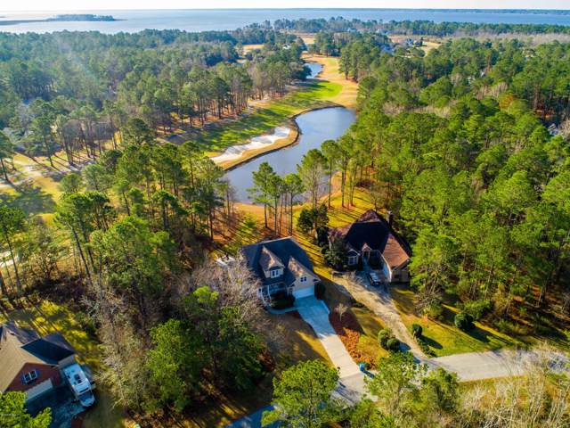 907 Caroline Court, New Bern, NC 28560 (MLS #100201184) :: Castro Real Estate Team