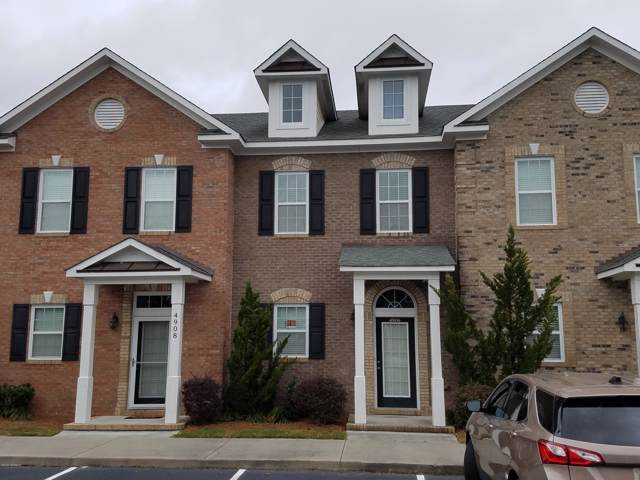 4906 Exton Park Loop, Castle Hayne, NC 28429 (MLS #100201253) :: Berkshire Hathaway HomeServices Hometown, REALTORS®