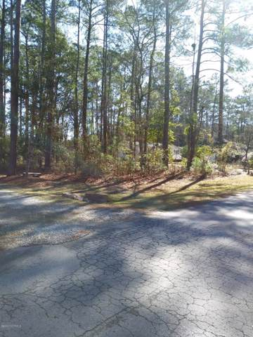 276 Beachwood Drive NW, Calabash, NC 28467 (MLS #100201323) :: Vance Young and Associates
