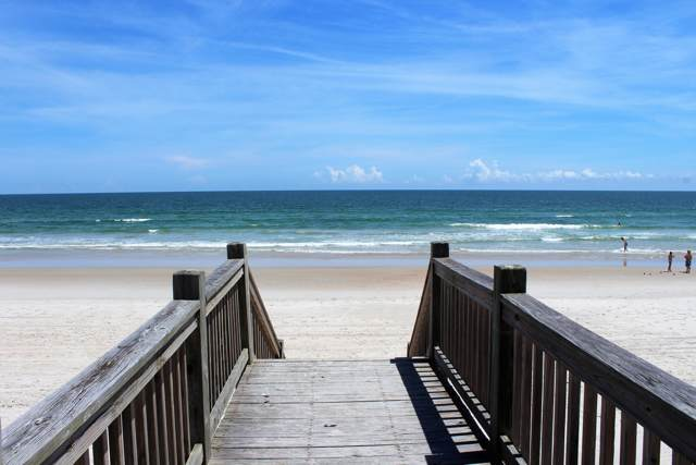 4206 Island Drive, North Topsail Beach, NC 28460 (MLS #100201355) :: Liz Freeman Team