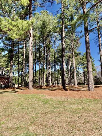 206 Ticino Court, New Bern, NC 28562 (MLS #100201385) :: David Cummings Real Estate Team