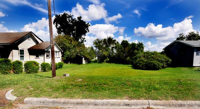 1108 Avery Street, Morehead City, NC 28557 (MLS #100201738) :: Barefoot-Chandler & Associates LLC