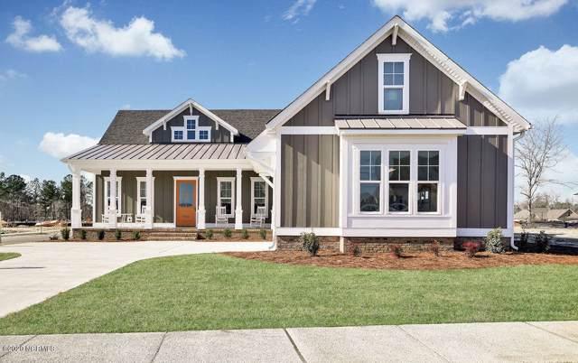 8611 Alder Grove NE, Leland, NC 28451 (MLS #100201823) :: Thirty 4 North Properties Group