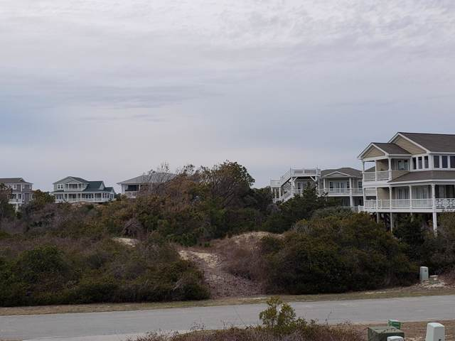 327 Serenity Lane, Holden Beach, NC 28462 (MLS #100202006) :: Castro Real Estate Team