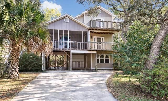 220 Norton Street, Oak Island, NC 28465 (MLS #100202136) :: Courtney Carter Homes