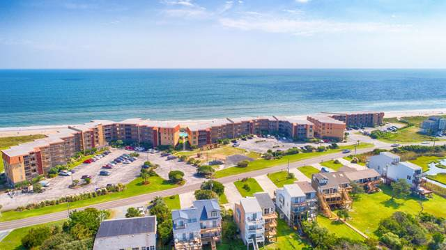 1866 New River Inlet Road #3309, North Topsail Beach, NC 28460 (MLS #100202331) :: Lynda Haraway Group Real Estate