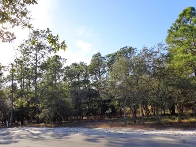 3542 Concordia Avenue SW, Supply, NC 28462 (MLS #100202532) :: Lynda Haraway Group Real Estate