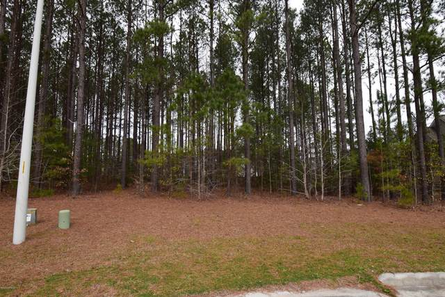 144 Staffordshire Drive, New Bern, NC 28562 (MLS #100202887) :: Lynda Haraway Group Real Estate