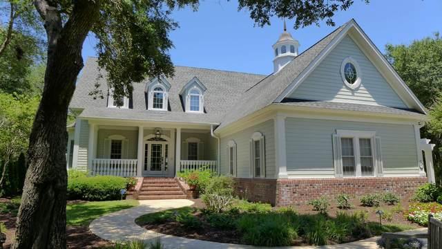 602 Versailles Boulevard SW, Supply, NC 28462 (MLS #100203457) :: Lynda Haraway Group Real Estate
