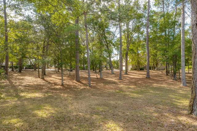 285 Atlantic Court, Supply, NC 28462 (MLS #100204034) :: SC Beach Real Estate