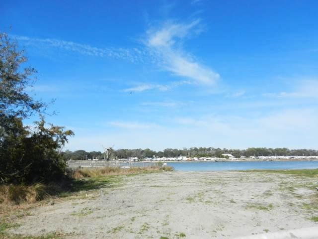 18 Baywatch Drive, Ocean Isle Beach, NC 28469 (MLS #100204171) :: SC Beach Real Estate