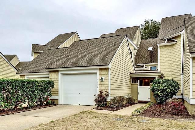 5312 Villa Court, Wilmington, NC 28409 (MLS #100204332) :: Thirty 4 North Properties Group