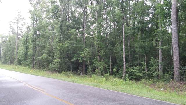 Lot 14 Mt Misery Road NE, Leland, NC 28451 (MLS #100204569) :: Lynda Haraway Group Real Estate
