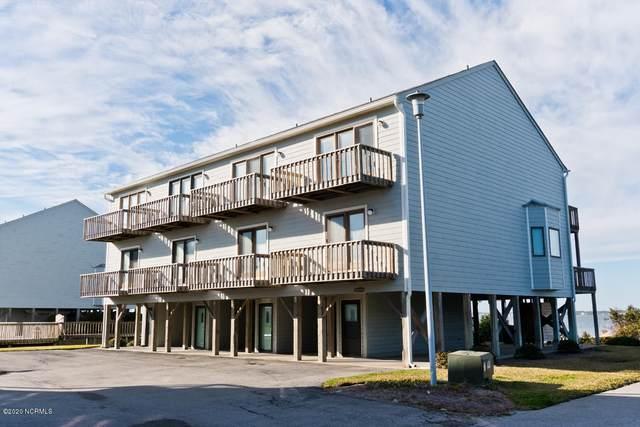 2402 Emerald Drive 12-C, Emerald Isle, NC 28594 (MLS #100204697) :: Lynda Haraway Group Real Estate