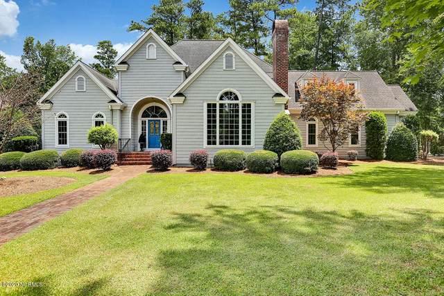 115 Miller Circle, Whiteville, NC 28472 (MLS #100204775) :: Courtney Carter Homes