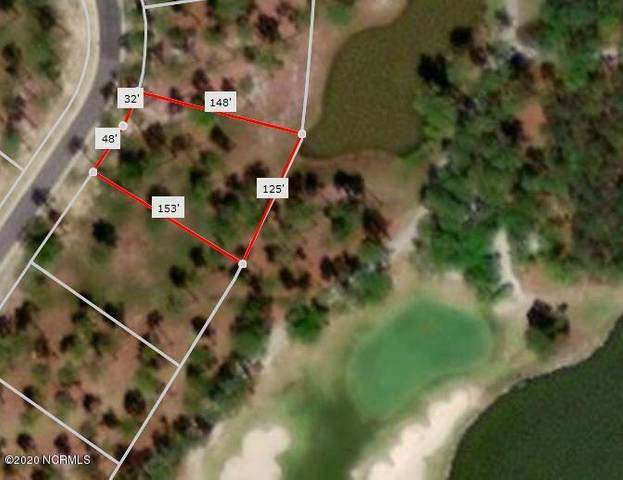 575 Morely Circle SW, Ocean Isle Beach, NC 28469 (MLS #100204795) :: Vance Young and Associates