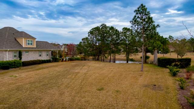6583 Summerfield Place SW, Ocean Isle Beach, NC 28469 (MLS #100205036) :: Vance Young and Associates