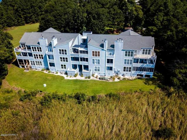9131 Riverview Drive, New Bern, NC 28560 (MLS #100205170) :: Coldwell Banker Sea Coast Advantage