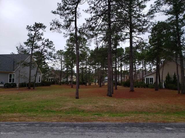 2725 Chadsworth Lane, Southport, NC 28461 (MLS #100205488) :: The Tingen Team- Berkshire Hathaway HomeServices Prime Properties