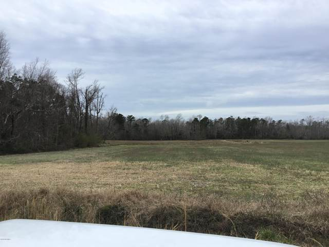2171 Old Mill Creek Road SE, Winnabow, NC 28479 (MLS #100205563) :: Vance Young and Associates