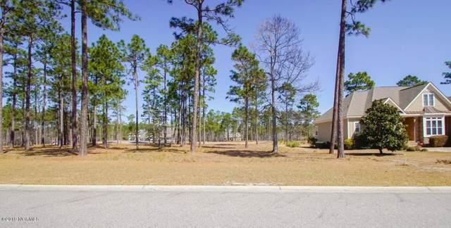 425 Laurel Valley Drive, Shallotte, NC 28470 (MLS #100205726) :: Lynda Haraway Group Real Estate
