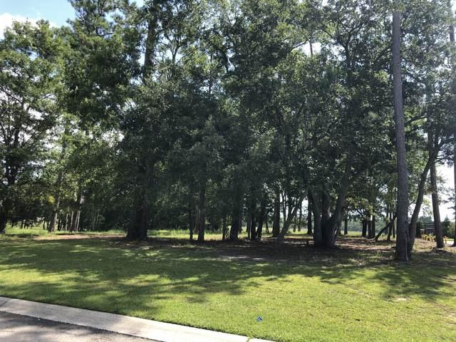 2192 Arnold Palmer Drive, Shallotte, NC 28470 (MLS #100205728) :: Lynda Haraway Group Real Estate