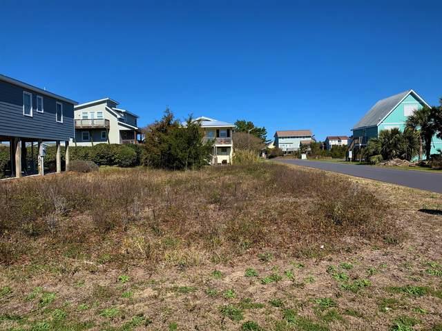 312 Brunswick Avenue W, Holden Beach, NC 28462 (MLS #100205758) :: Coldwell Banker Sea Coast Advantage