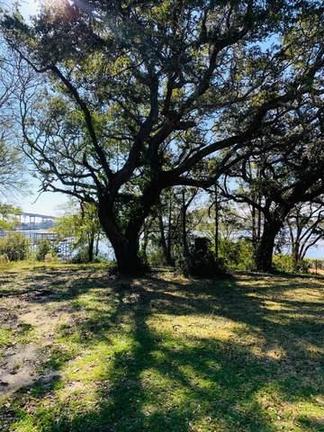 1711 Hemingway Drive SW, Ocean Isle Beach, NC 28469 (MLS #100205790) :: SC Beach Real Estate