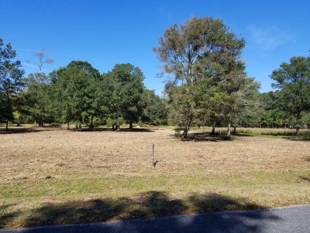 3680 Windy Point Road SW, Supply, NC 28462 (MLS #100205908) :: SC Beach Real Estate